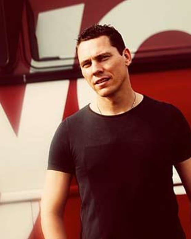 File Tiesto's 2014 Essential Mix Under Techno And House Music