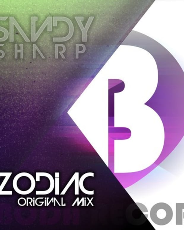Top 10 Electro/Progressive House Music Songs Of The Week