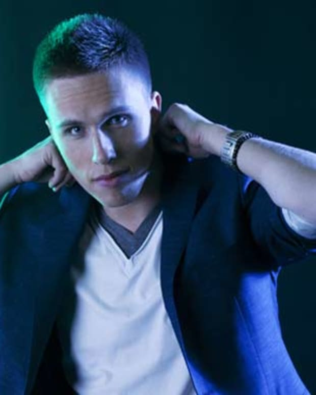 Nicky Romero Shares His Thoughts On Ghost Producing In EDM Culture