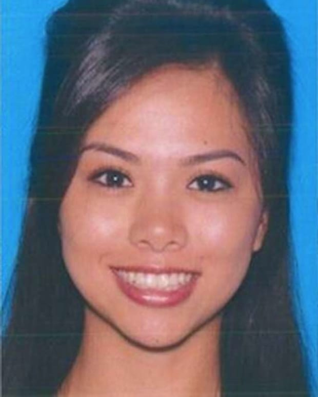 24 Year Old Woman Dies From Apparent Drug Overdose At Coachella