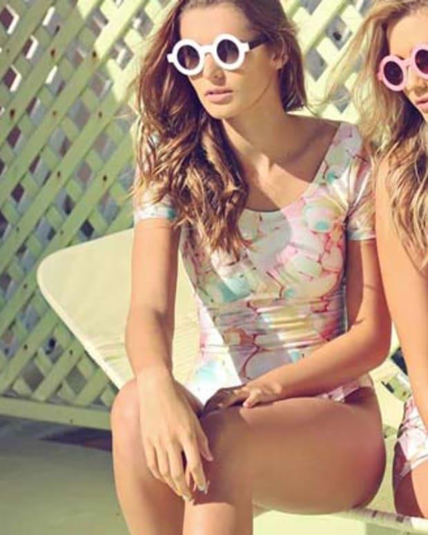Megan Sutherland's  Los Angeles Weekend Event Picks - Coachella Edition