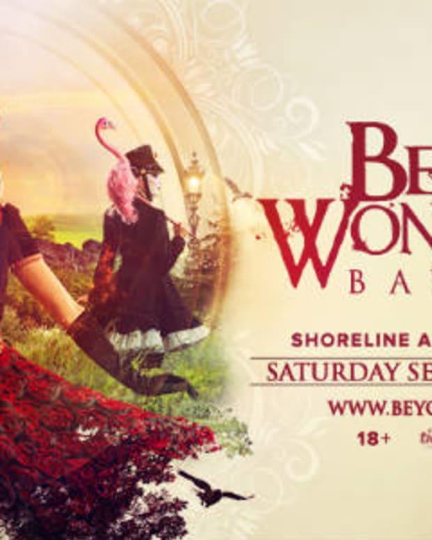 Insomniac Announces Multiple Beyond Wonderland Festival in Bay Area, Las Vegas & So-Cal