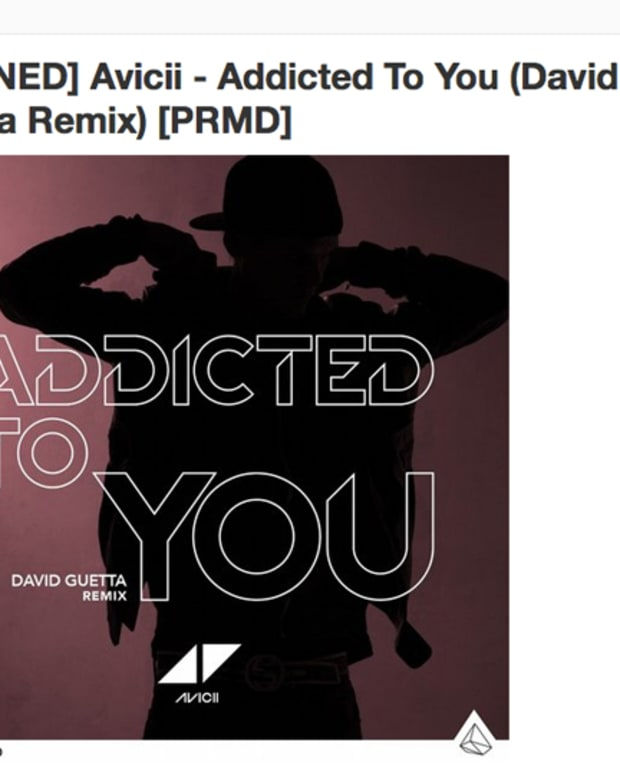 Beatport Banned Tracks From Guetta, Blasterjaxx And Markus Schulz For Cheating?