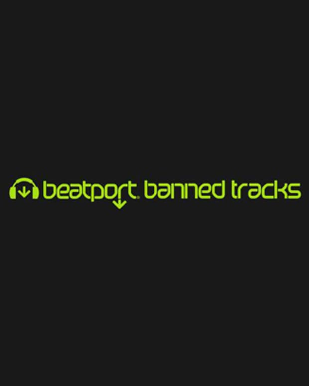 Beatport Banned Page Addresses Questions