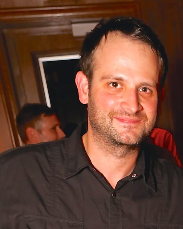 Industry Focus: Justin Kleinfeld, President & Founder Of Rephlektor Inkorporated