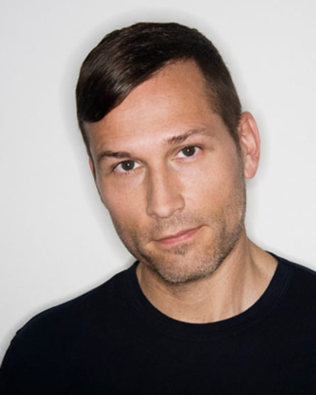 This Free Download Is What Happens When Kaskade Collabs With A Fan
