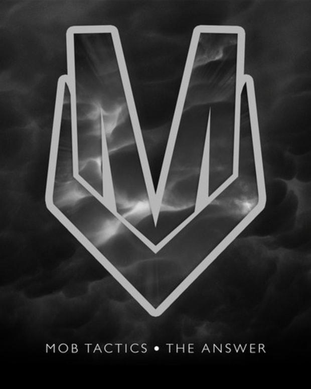 Mob Tactics - Mirror Mirror