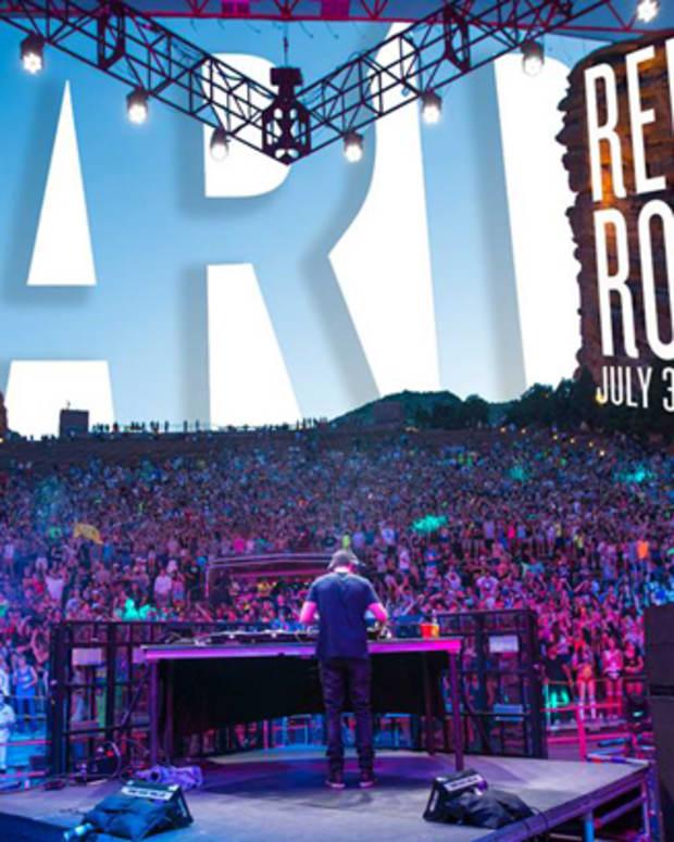 hard-red-rocks-2014