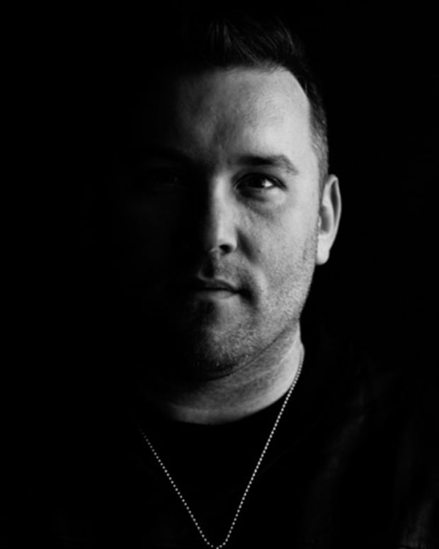 Industry Focus: Neoteric, Founder/Label Head At Main Course Records