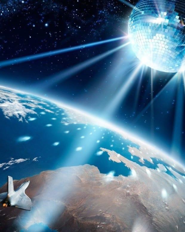 disco-earth-moon-abstract-disco-ball-1799045-1920x1200