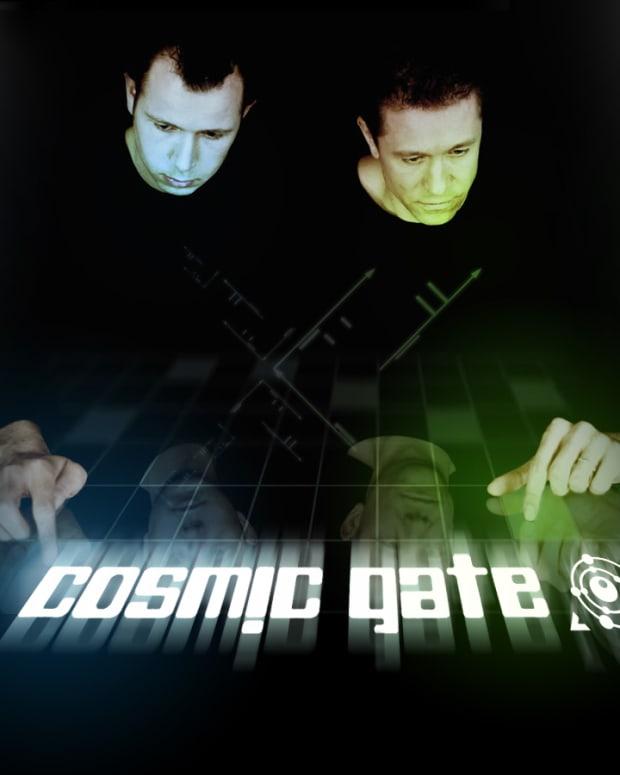 cosmicgatetablewg4