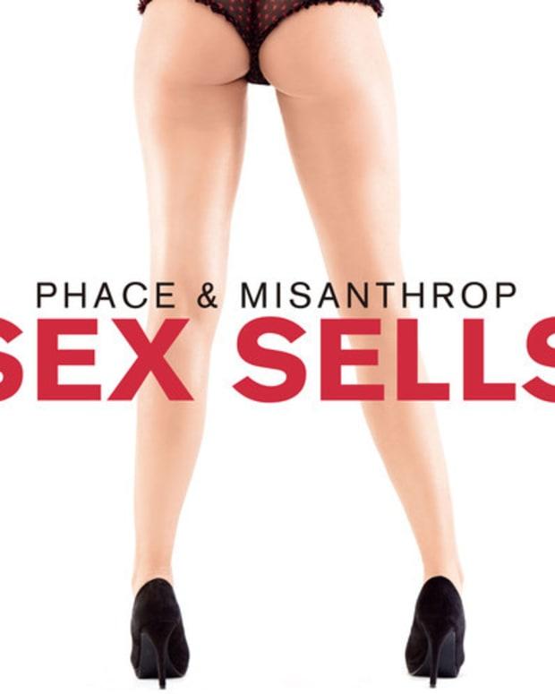 Phace & Misanthrop - Nordwand