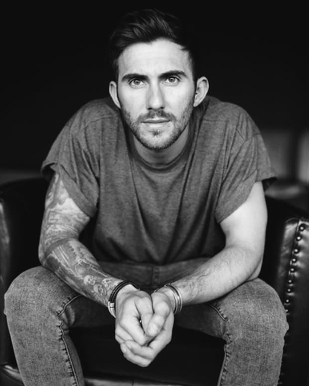 """Hot Since 82 Announces Mix Album, Americas Tour, & Shares New Song """"Womb"""" As Free Download"""