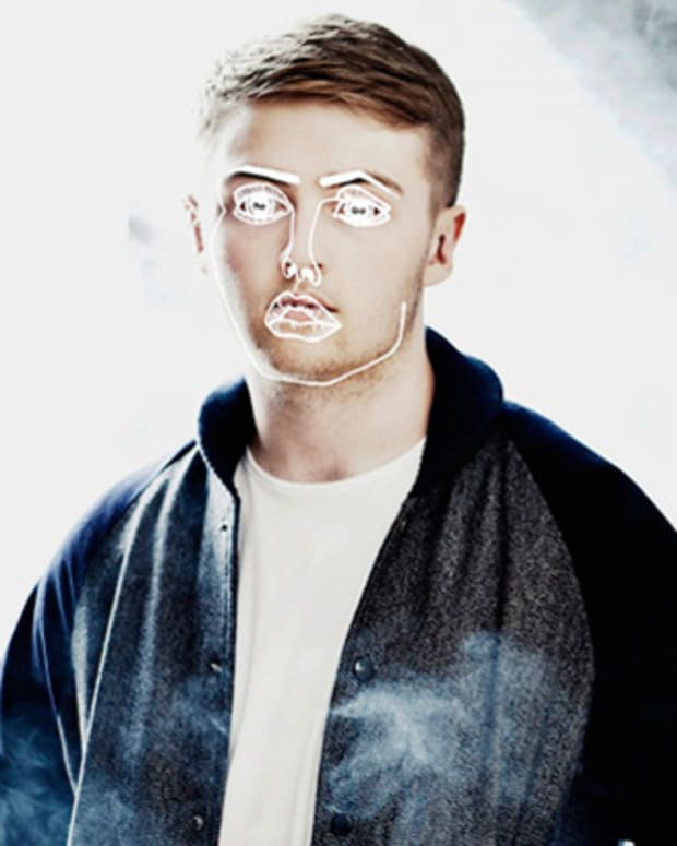 Ten Of The Best Remixes of Disclosure Songs We Can Find