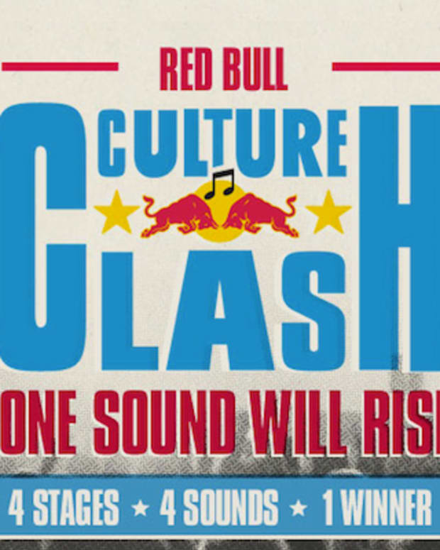 Red_Bull_Culture_Clash-Flyer-1
