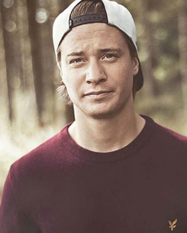 Billboard: DJ Kygo Is On the Verge of Becoming Dance Music's Next Superstar