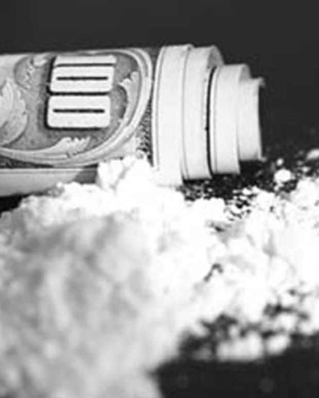 drugs, uk, mdma, dancesafe, molly, 420