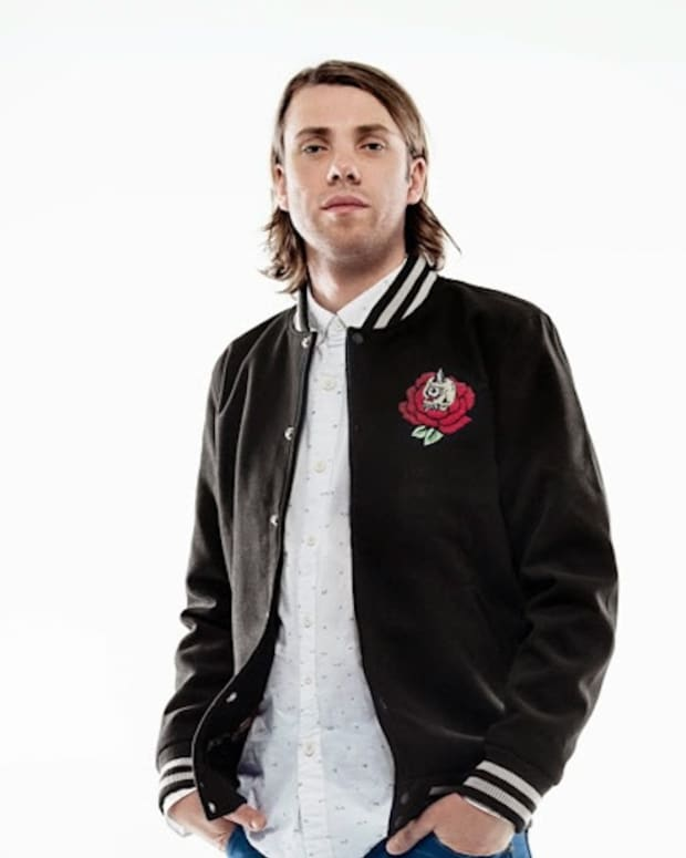 Bingo Players Talk 'Knock You Out,' EZoo and Life After Paul