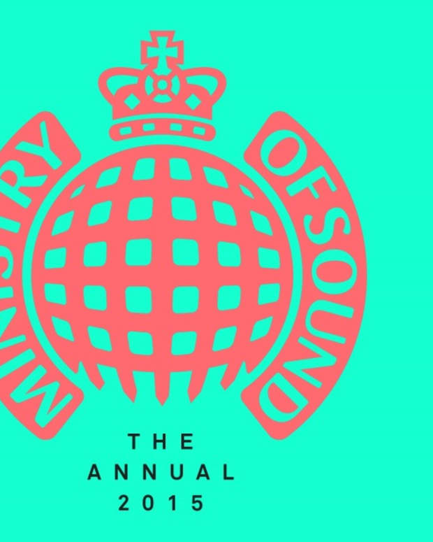 Spotlight: The Ministry of Sound Annual Compliation Minimix