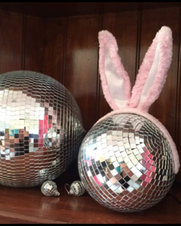 disco-ball-bunny
