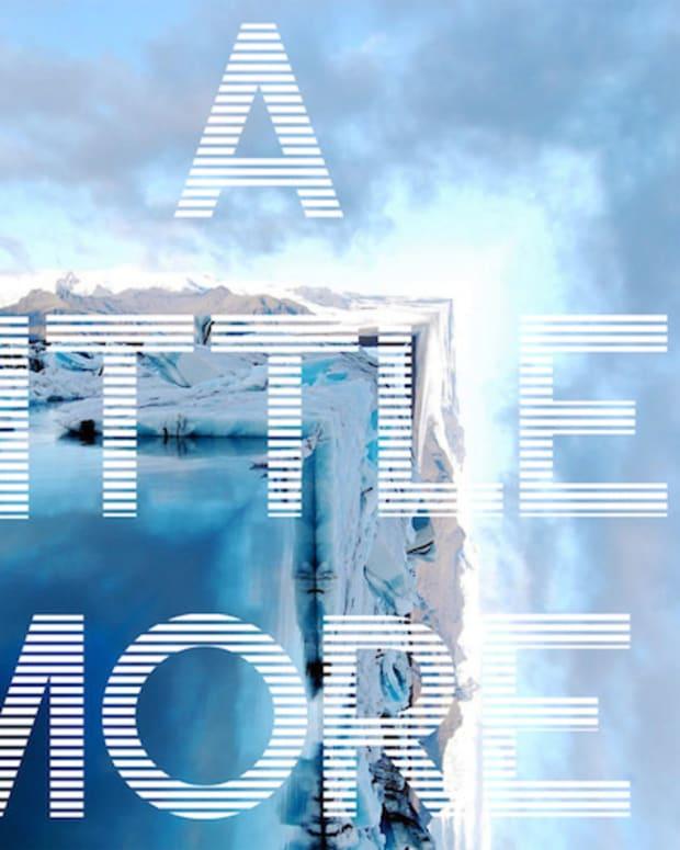 New Progressive: Kaskade - A Little More