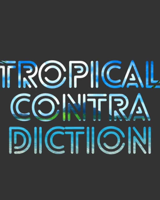 house music, free download, tropical house, downtempo, podcast