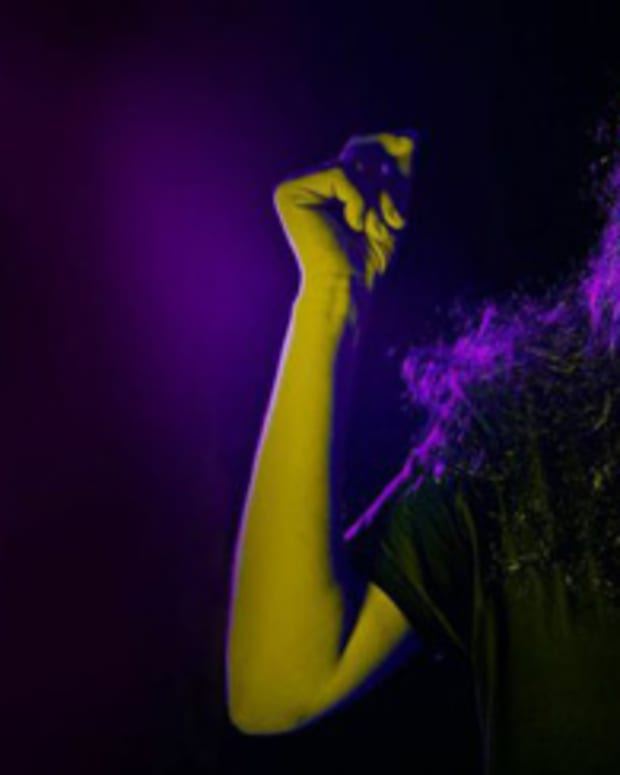 Interview: Nicole Moudaber Reigns Supreme In The Global Underground Scene