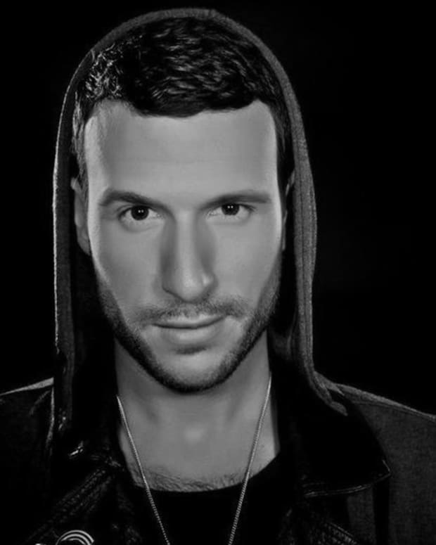 """New Music Spotlight: SIZE Records Releases """"Generations"""" by Don Diablo On December 8th"""