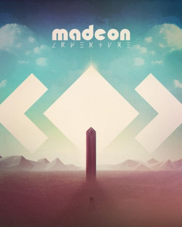 Madeon Reveals New Album Featuring Passion Pit