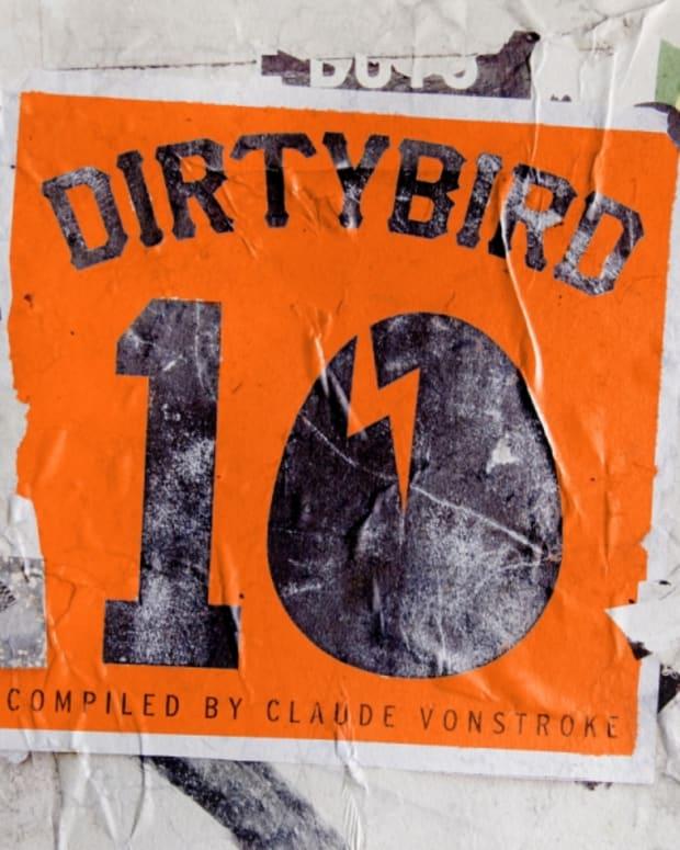 Dirtybird-10-cover