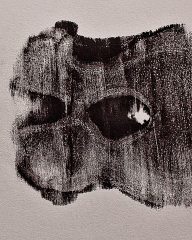 20111103_Adult-Kickstarter-Prints_19