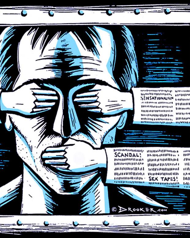 internet.censorship