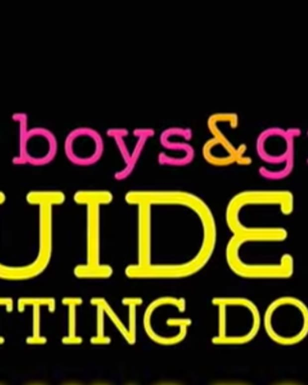 boys and girls guide to getting down trailer image