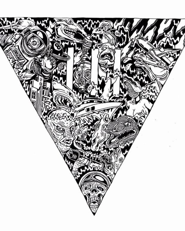 iii-points-logo.jpg