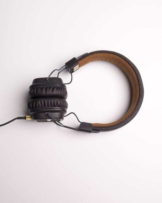 headphone-1868612_1280.jpg