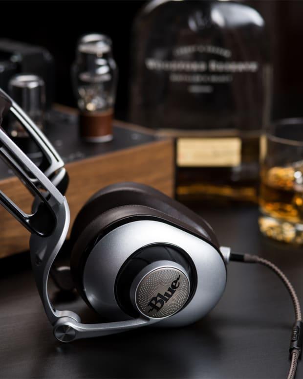 planar-magnetic-headphone-desktop-large