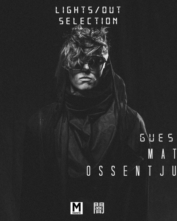 the-lights-out-selection-matt-ossentjuk-guest-mix