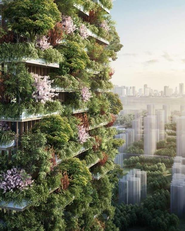terraces-nanjing-towers-china-NANJING0217