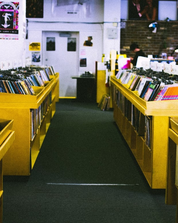 record-store-925553_1280
