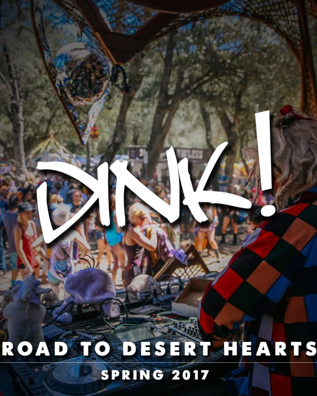 ROAD-TO-DESERT-HEARTS