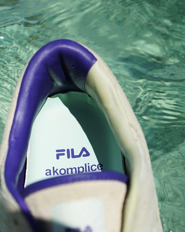 filaxak-float5-2