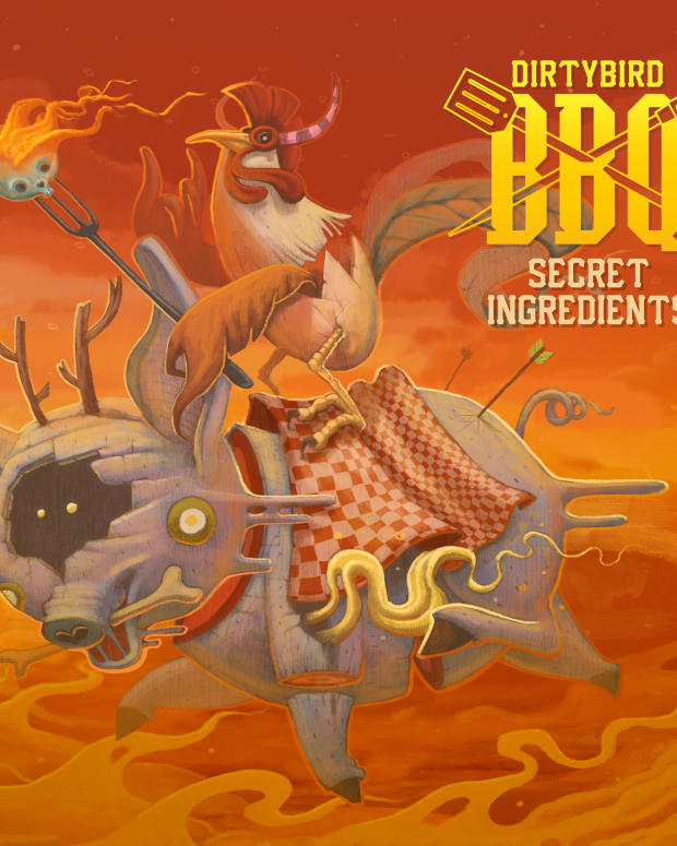 BBQ_Secret_Ingredients__Digital Release Artwork 2400x2400