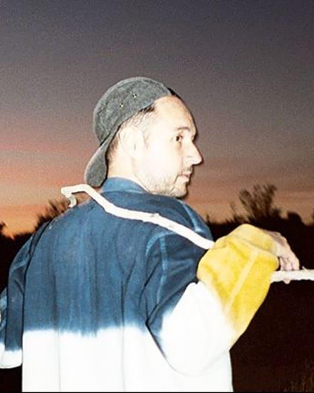 bag-raiders-tickets_06-07-17_17_58dbe0fd5d08f
