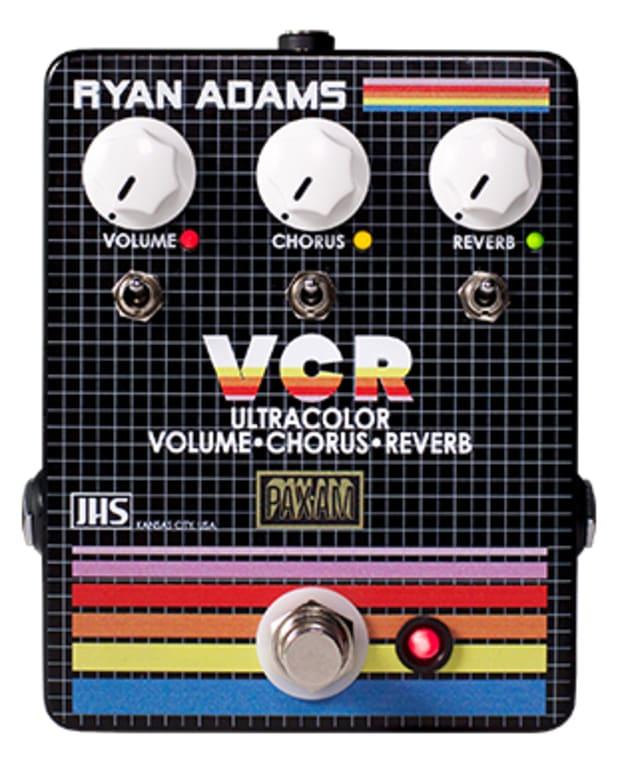 JHS-VCR-top-web