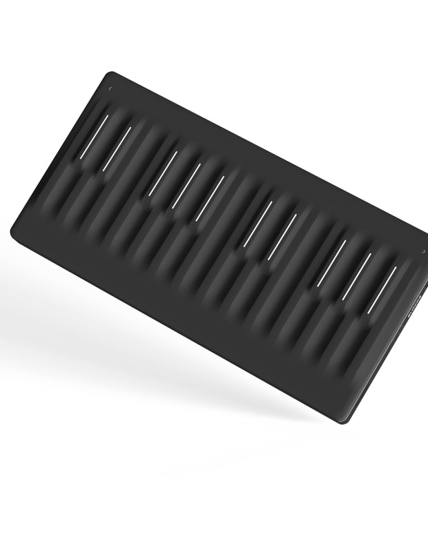 ROLI Seaboard Block and Touch Block 01 High Res