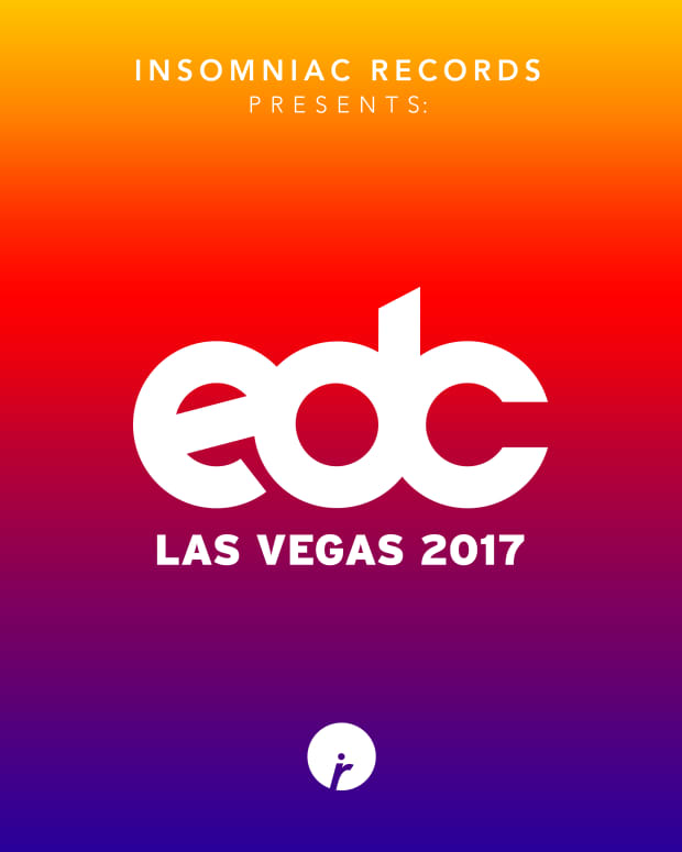 insomniac_records_2017_edc_las_vegas_compilation_artwork_3000x3000_r01v3