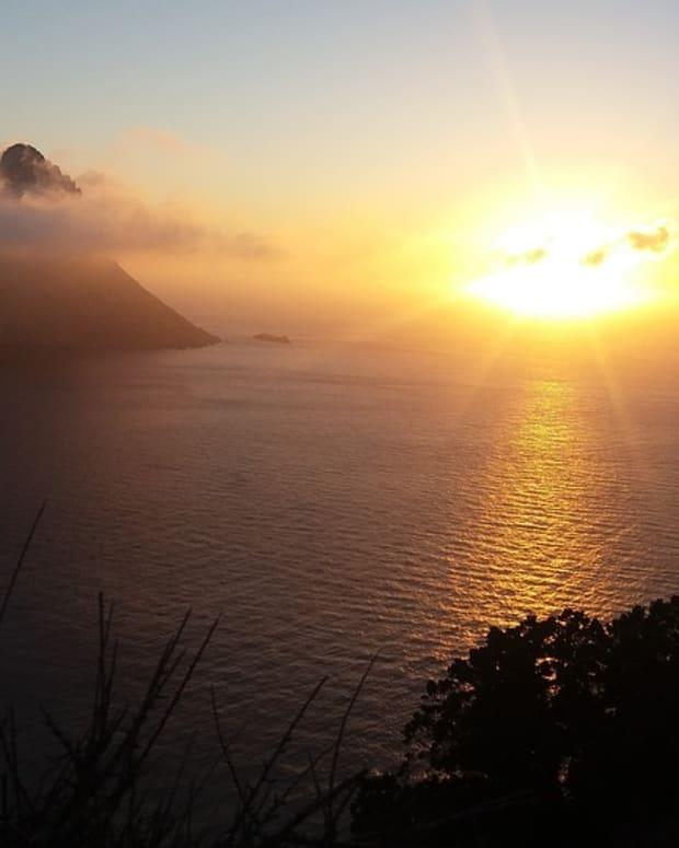 sunset-2222329_960_720