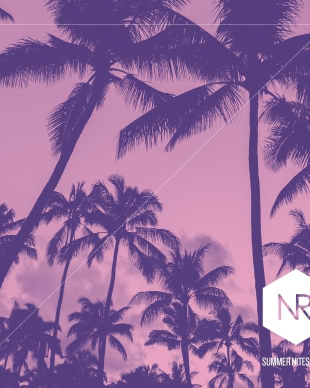 summer nites vol.3