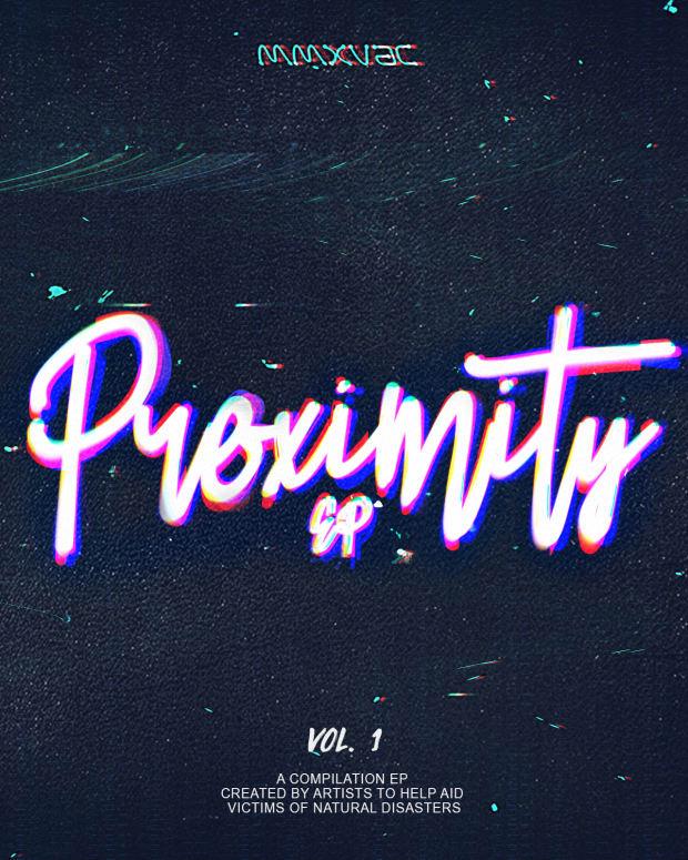 Proximity COVER