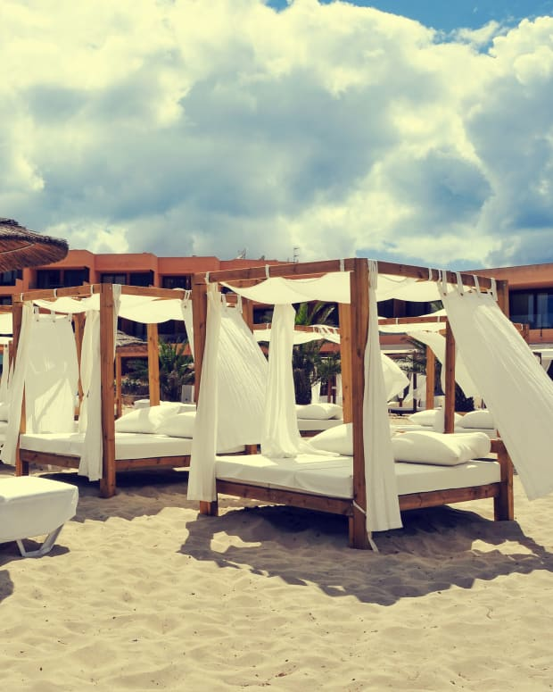 Ibiza (photo via: Travelbusy.com]